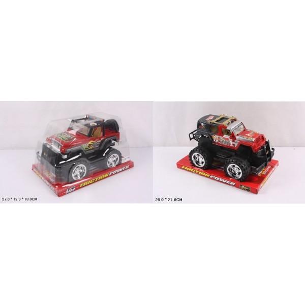 Машина инерц.689-156/211