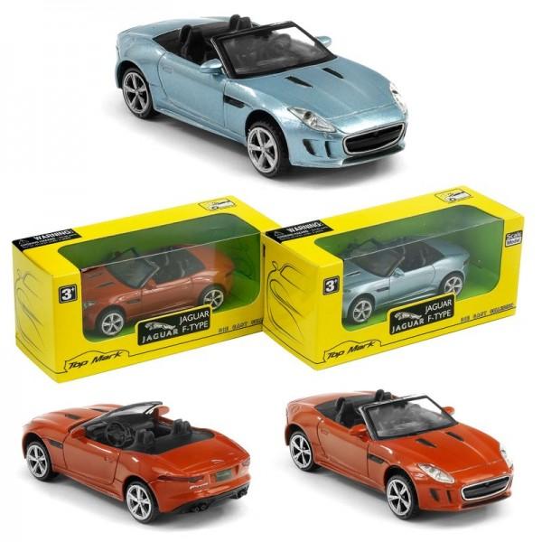 Машина метал-пластик 2 кольори TOP409