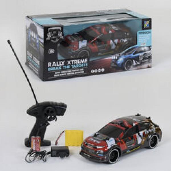 Машина на р/у 96599 (12)