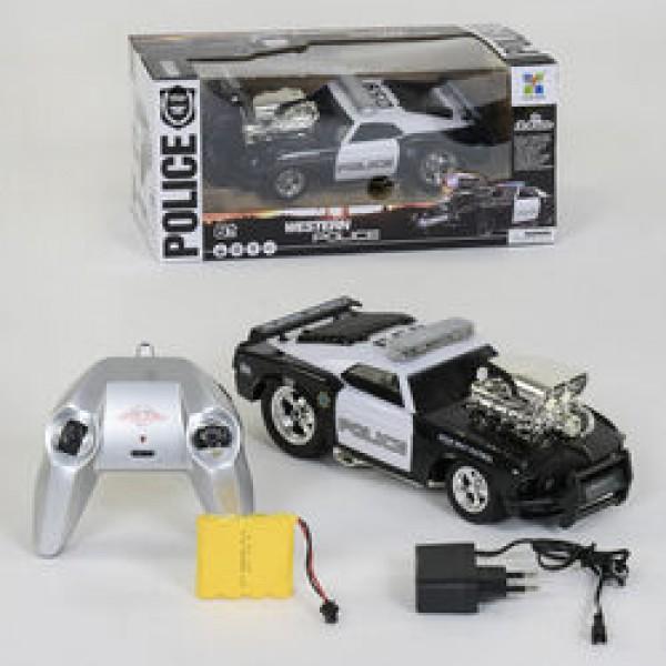 Машина на радиоуправлении 70599 P (12)