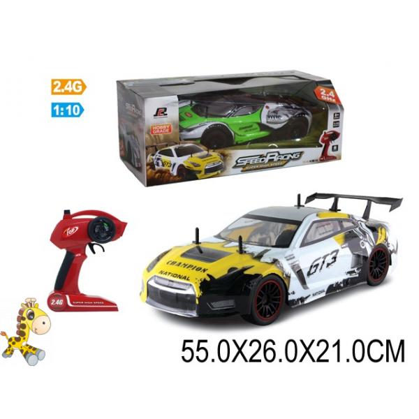 Машина QY1855A (1521890)