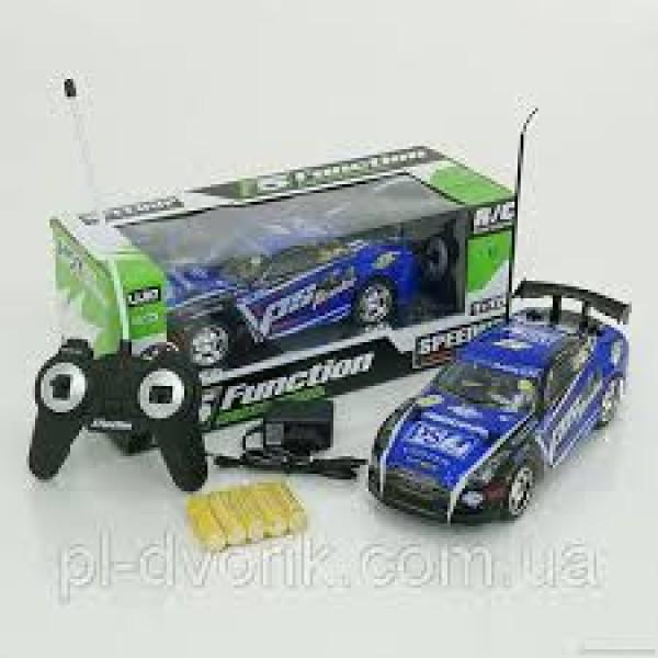Машина UJ99-5