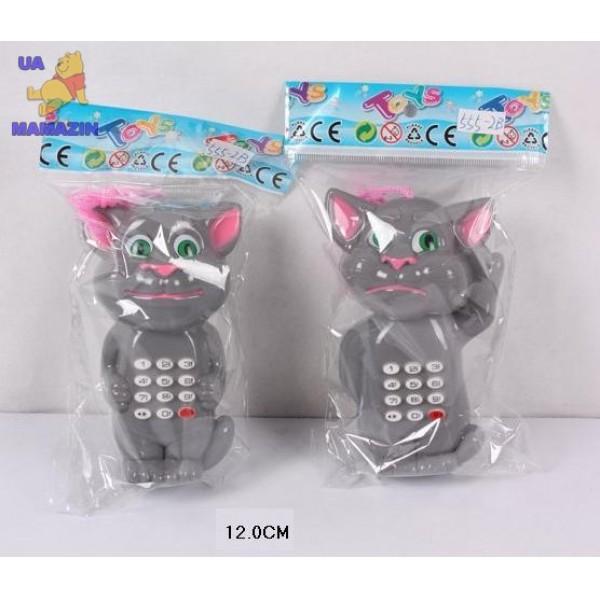 Моб. телефон Котик 555-2B