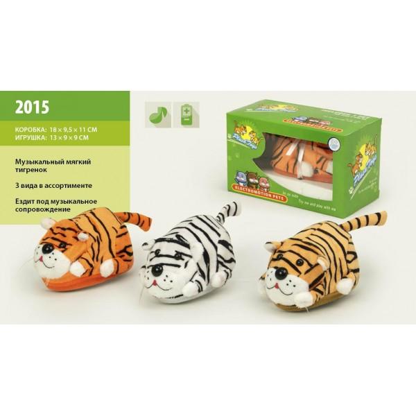 Муз. тигр 2015(695203)