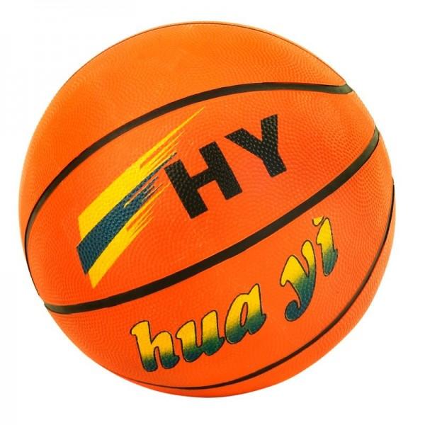 Мяч баскетбольный 466-1075 (60)