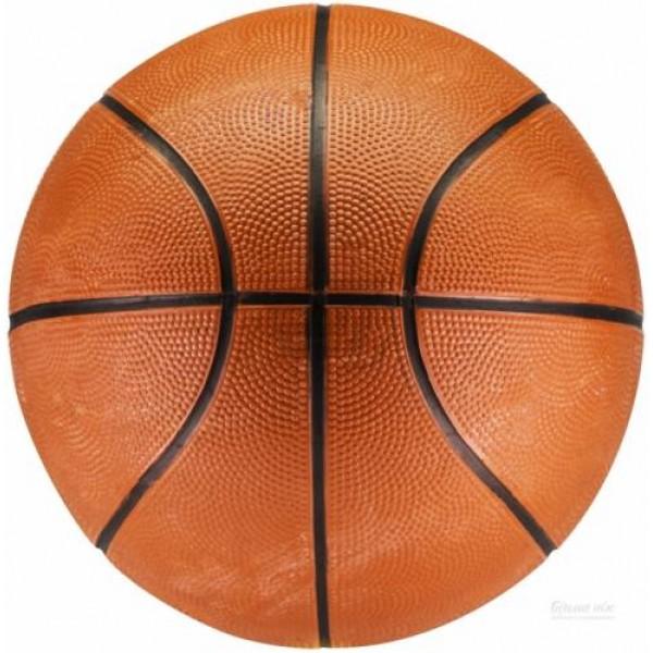 Мяч баскетбольный BB0107