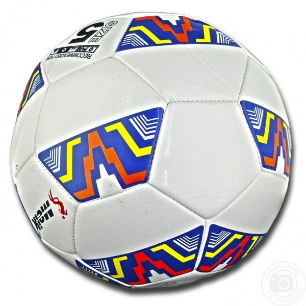 Мяч футбольный FB0121