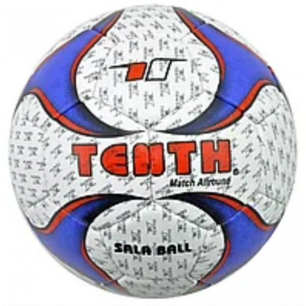 Мяч футзальный TSP-R-4