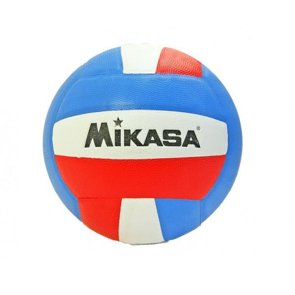 Мяч волейбол VB0412