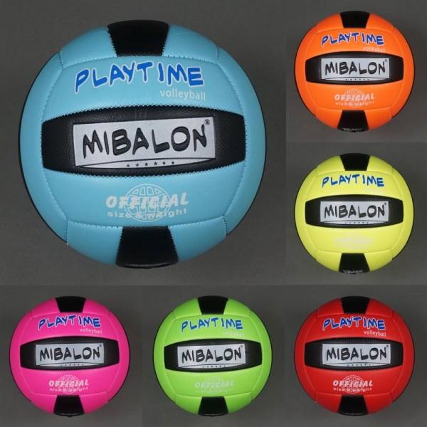 Мяч волейбольный 772-431 (60)