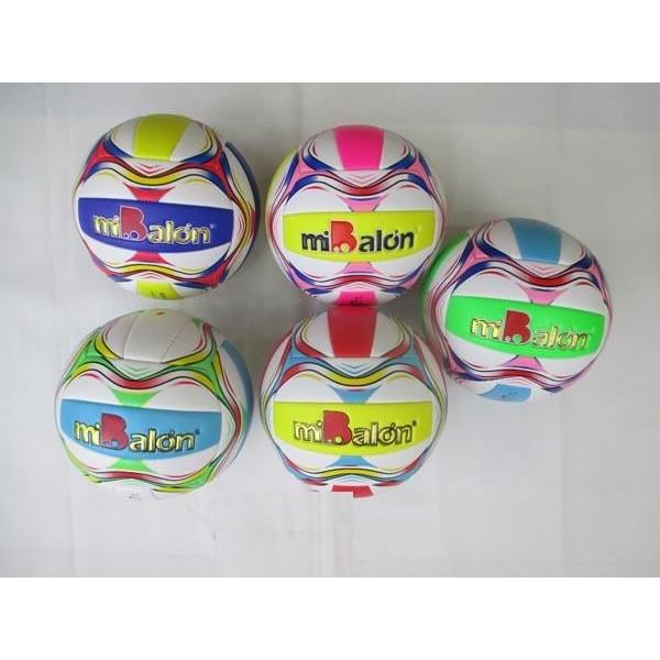 Мяч волейбольный F17498