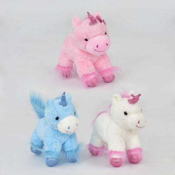"Мягкая игрушка N 00081 (100) ""Пони"""