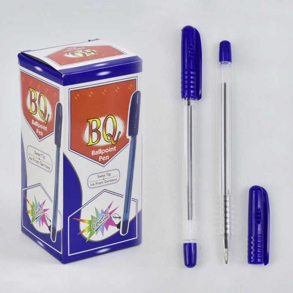 Набор шариковых ручек BQ / 555-580 (80)