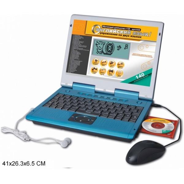 Ноутбук MD8858E/R (801116)