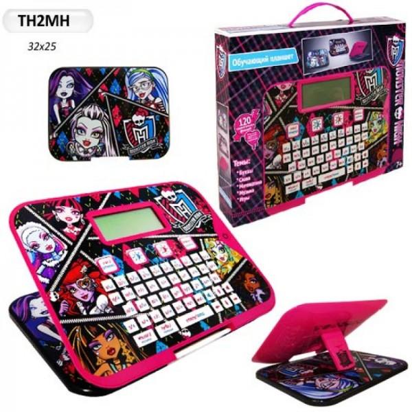 Ноутбук TH2MH
