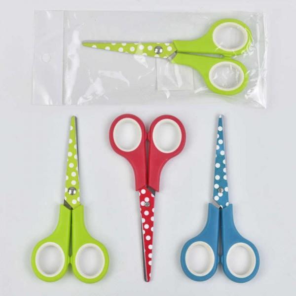 Ножницы 0635 (480)