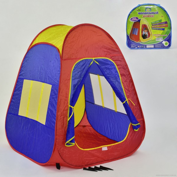 Палатка 1001 М (18)