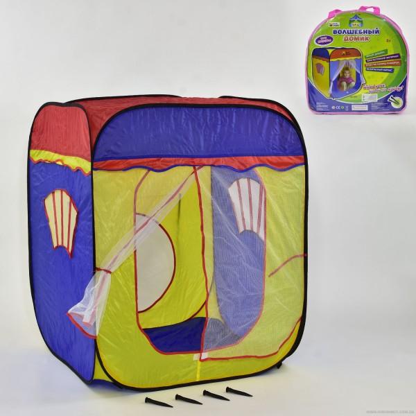 Палатка 3003 (24)