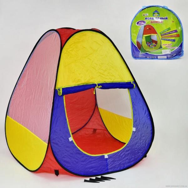 Палатка 3032 (18)