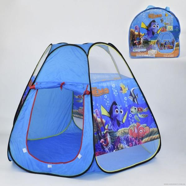 Палатка 96982 А-5 (24)