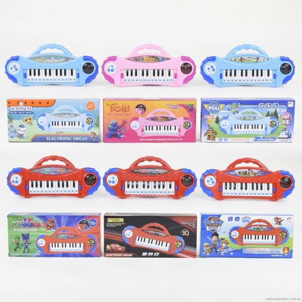 Пианино 68898 - 17616 (96)