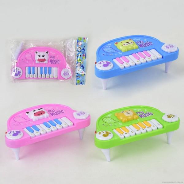 Пианино 9156 (336)