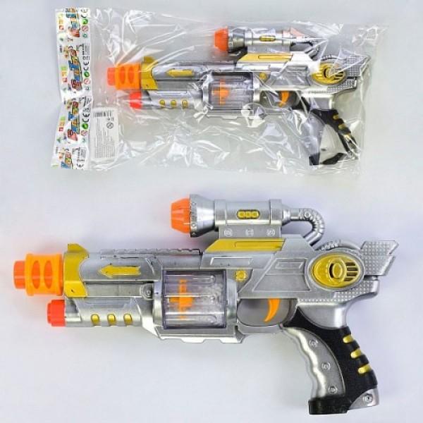 Пистолет AK585