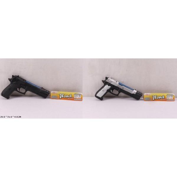 Пистолет M92F-2/5