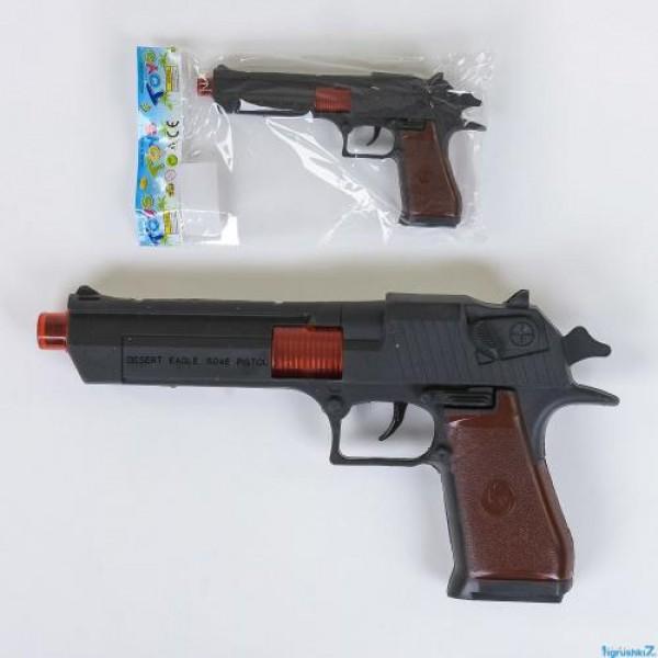 Пистолет-трещотка 8868-1