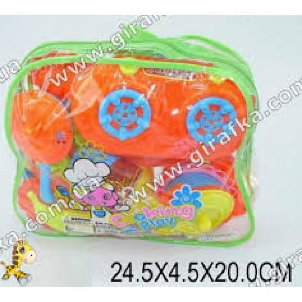 Посуда HZ011-2 (1115012)