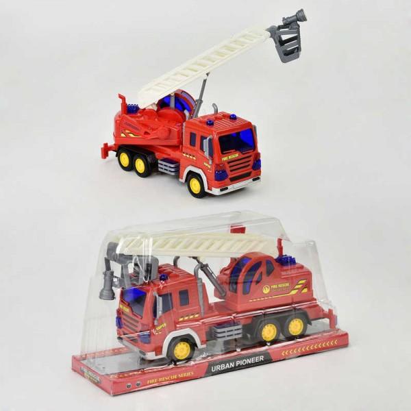 Пожарная машина 6899 (24)