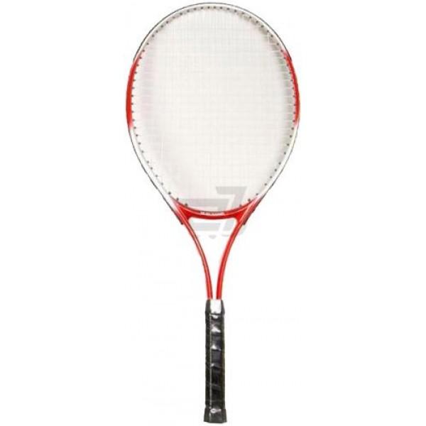 Ракетка для большого тенниса QB0101
