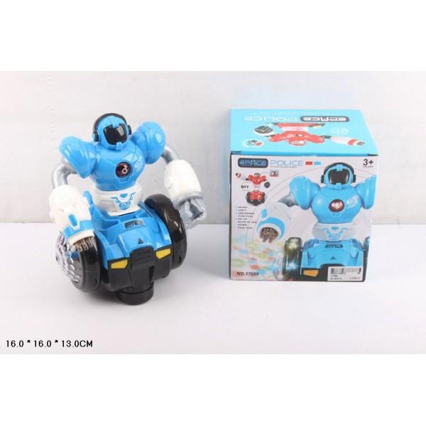 Робот 17088