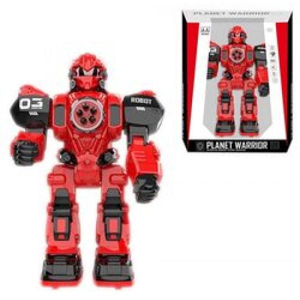 Робот 601 A /601 B (12/2)