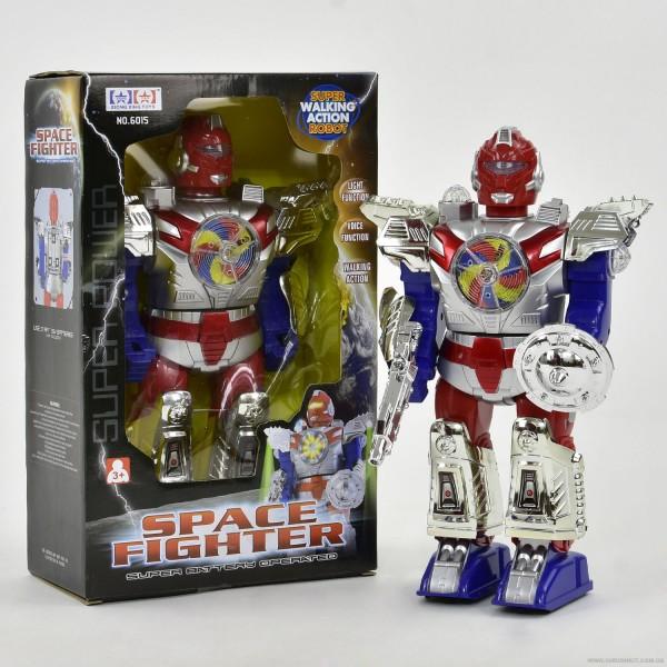 Робот 6015 (60/2)