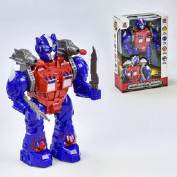 Робот 6018 (36)