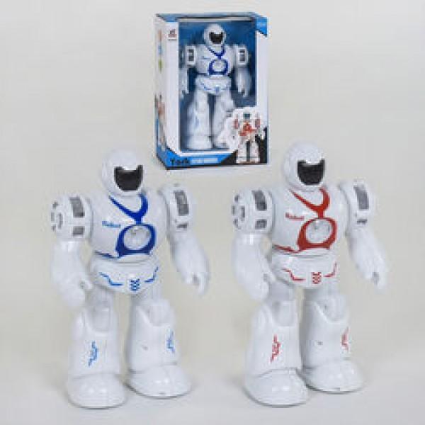 Робот 6032 (24/2)