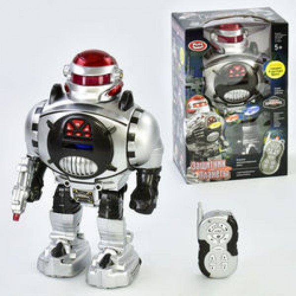 Робот 9184 (18)
