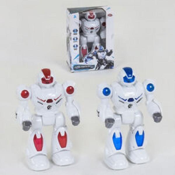 Робот 9890 (48)