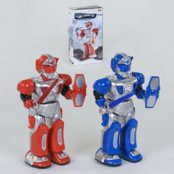 Робот 9893 (36)
