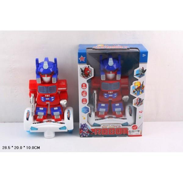 Робот батар. 7799