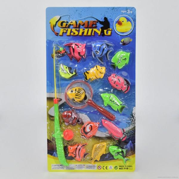 Рыбалка 118-14 (72)