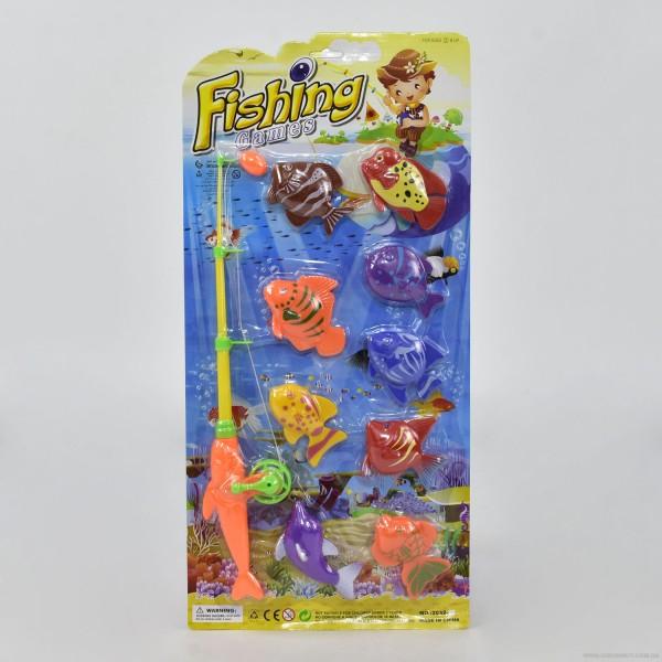 Рыбалка 2032-7 (96)
