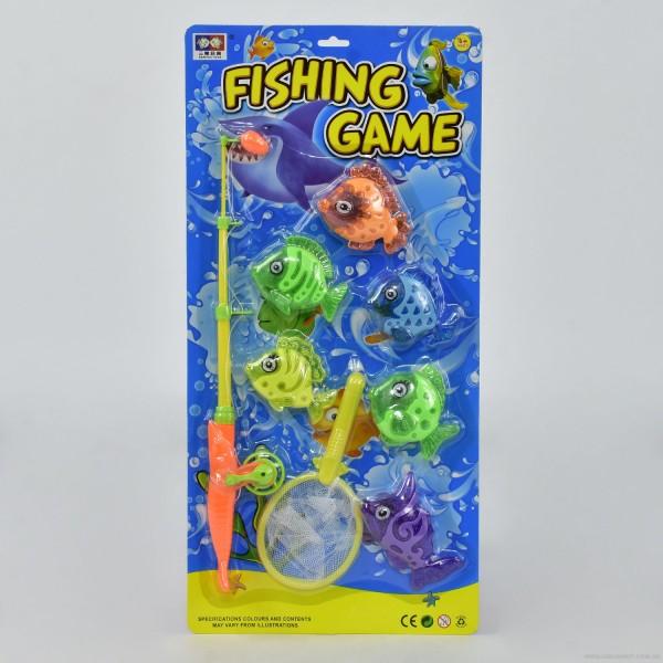 Рыбалка 325 А-101 (84)