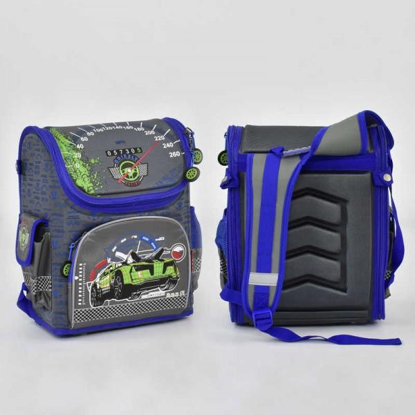 Рюкзак школьный N 00147 (20)