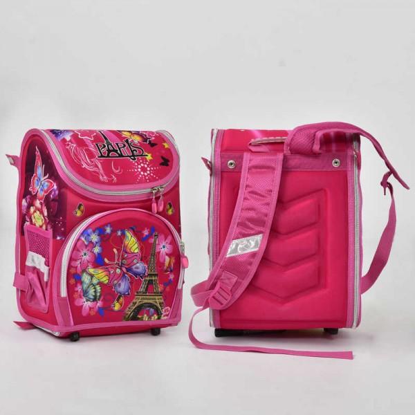 Рюкзак школьный N 00150 (30)