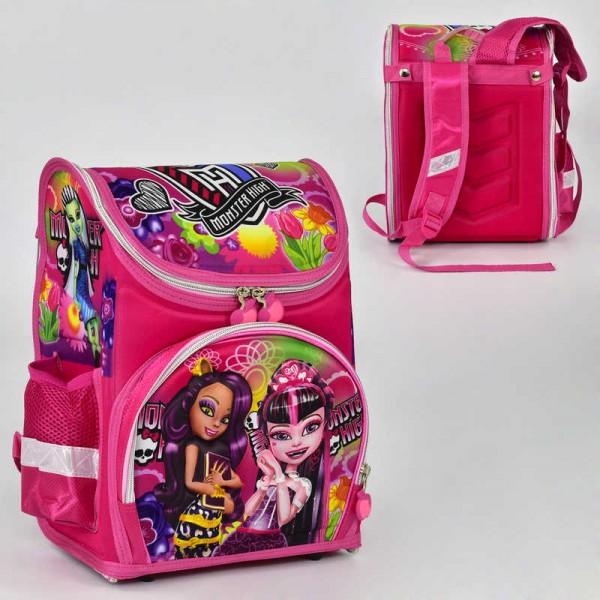 Рюкзак школьный N 00153 (30)