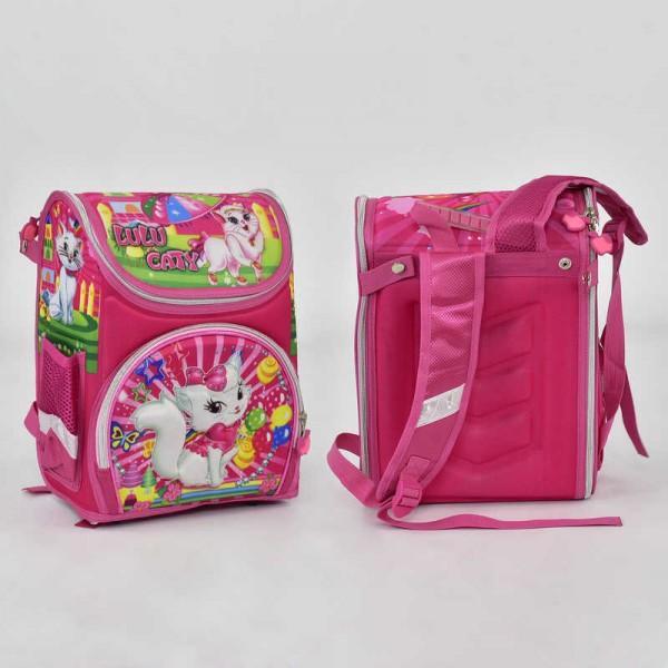 Рюкзак школьный N 00154 (30)