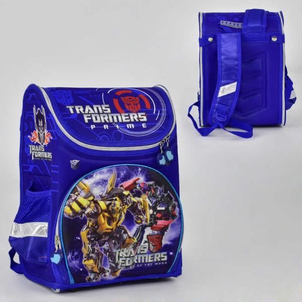 Рюкзак школьный N 00156 (30)