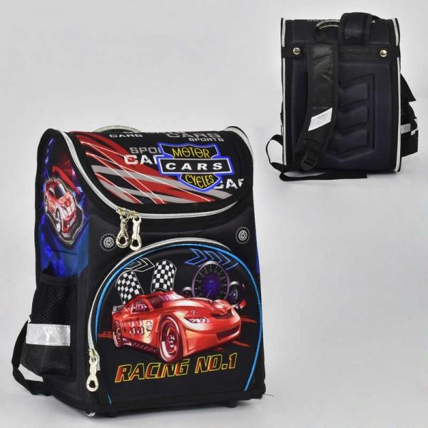 Рюкзак школьный N 00157 (30)